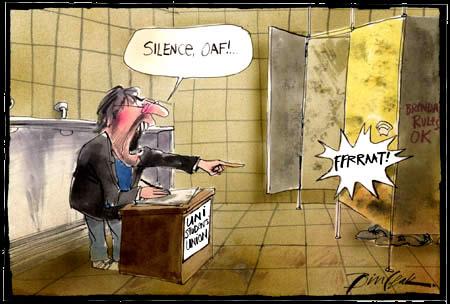 cartoonLeak21.jpg