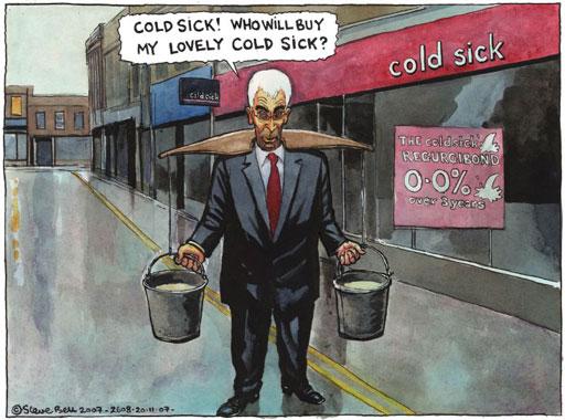 coldsick.jpg