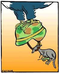 dysonCartoon1.jpg