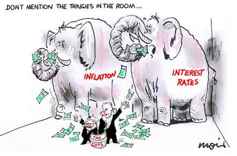 inflationC.jpg