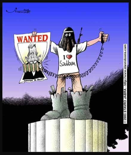 sCartoon16.jpg