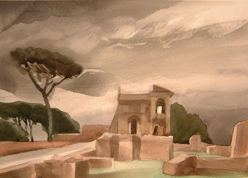 toni--in-the-roman-forum_jpg.jpeg
