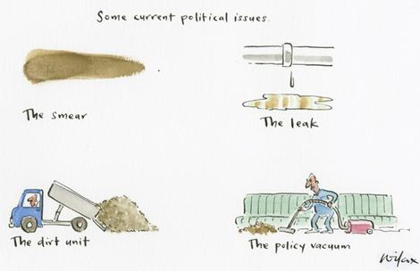 Wilcoxpolitics.jpg